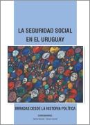 Libro de la Seguridad Social en el Uruguay