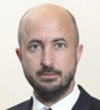 Mateo Solari