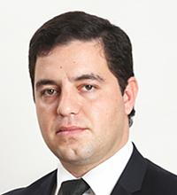 Nicolás Tipoldi