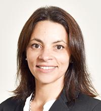 Elisa Piedra Buena