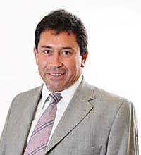 Agencia Soriano