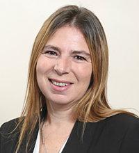 Adriana Da Rosa