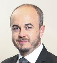 Alejandro Pintos