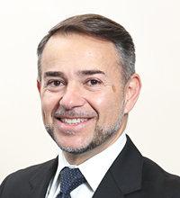 Richard Soria