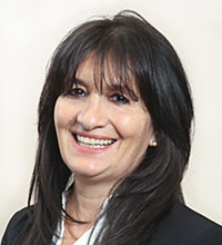 Elsa Cabrera