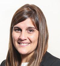Leticia Núñez