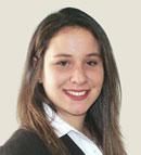 Andrea Viceconti