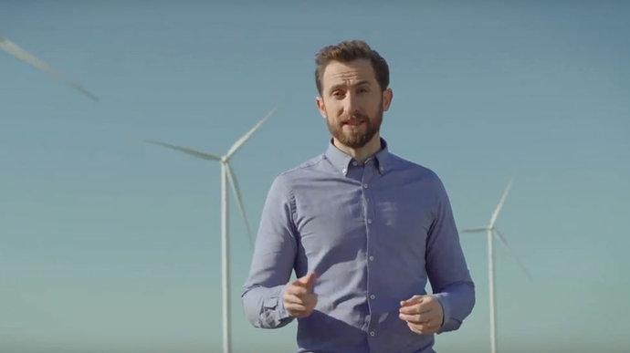 """imagen de Nueva campaña publicitaria: """"Tus ahorros crecen, Uruguay también"""""""