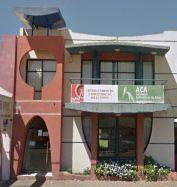 Agencia Artigas y Bella Unión