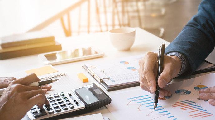 imagen de ¿Qué es la rentabilidad y cómo se calcula?