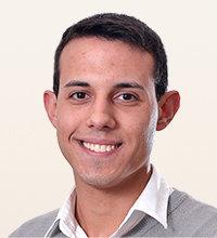 Andrés Pereira