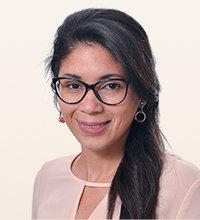 Carla Silvera