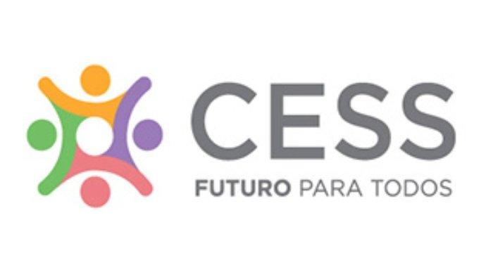 imagen de Reforma de la Seguridad Social en Uruguay