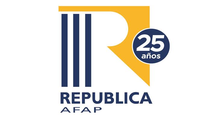 imagen de Comunicado de República AFAP