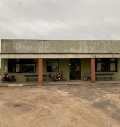 Agencia Tacuarembó y Paso de los Toros