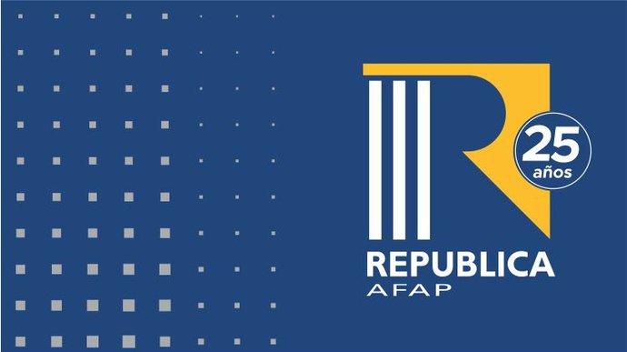 imagen de Nuevo Gerente General de República AFAP